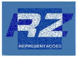 RZ Representações